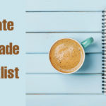 How to Create Your Pre-Trade Show Checklist